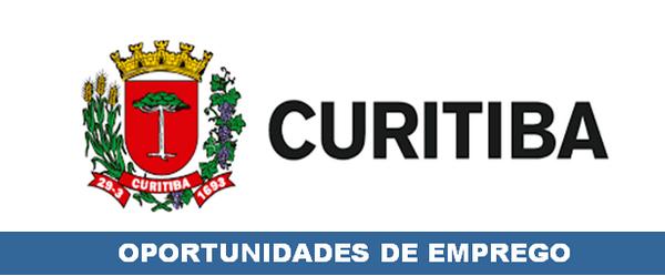 mais de 1.000 vagas de emprego em Curitiba