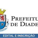 Concurso Prefeitura de Diadema – SP