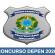 Concurso DEPEN 2020: Edital aberto com 309 vagas.