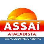 Vagas de emprego: Assaí Atacadista abre novas oportunidades pelo país