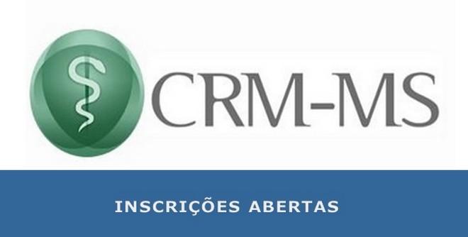 Concurso CRM - MS: Edital aberto com 225 Vagas!