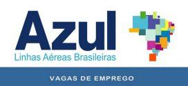 AZUL abre vagas de emprego em Barueri – SP