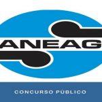 SENEAGO abre concurso público para 25 Vagas