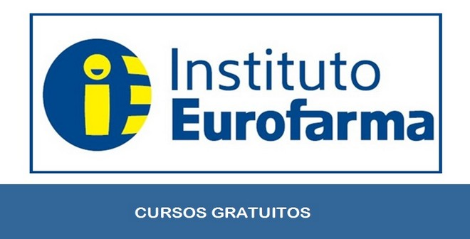 EUROFARMA abre inscrições para cursos gratuitos em Itapevi – SP