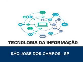 Curso Gratuito de capacitação tecnológica é aberto em São José dos Campos