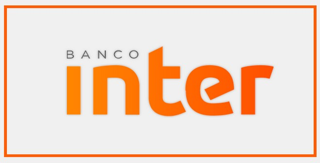 Banco Inter abre empréstimo parcelado com cartão de crédito, veja aqui como!