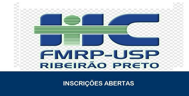 Hospital das Clínicas em Ribeirão Preto abre inscrições para Concurso Público