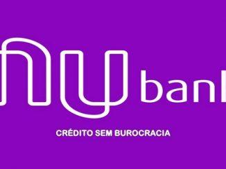 Nubank anuncia crédito sem burocracia e você pode fazer pelo aplicativo, veja como!
