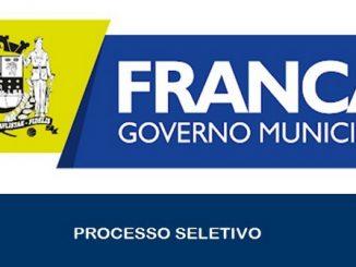 Prefeitura de Franca realiza novo Processo Seletivo