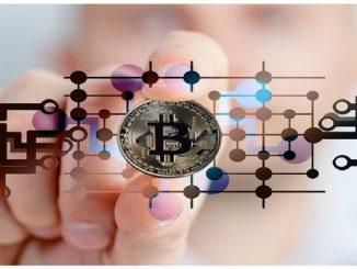 Bitcoins moedas digitais terão momentos de glória no mercado financeiro