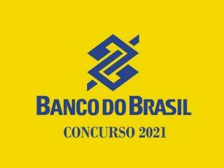 Concurso Banco do Brasil: Inscrições abertas para 4.480 vagas, confira!