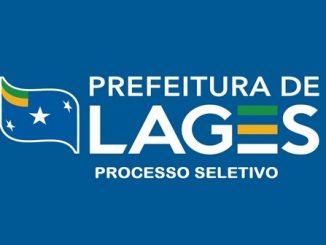 Processo seletivo Prefeitura de Lages abre 1.300 vagas com salários de mais de 15 mil!