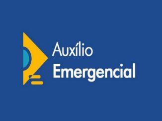 Calendário da 5ª parcela do auxílio emergencial é confirmado pelo governo, Confira!