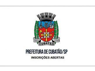 Concurso Prefeitura de Cubatão – SP abre 60 vagas para Guarda Civil Municipal