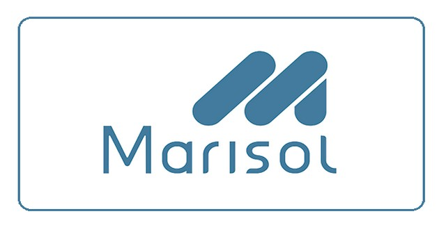 Marisol abre vagas de empregos em diversas áreas em Jaraguá do Sul