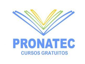 PRONATEC abre novos Cursos Totalmente Gratuitos, Veja aqui como se inscrever!