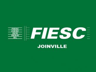Processo Seletivo de emprego são aberto pelo FIESC em Joinville – SC