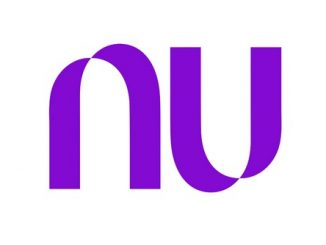 Nubank está parcelando boleto em até 12x no cartão de crédito, confira: