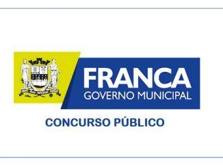 Concurso para área da Saúde é aberto pela Prefeitura de Franca – SP