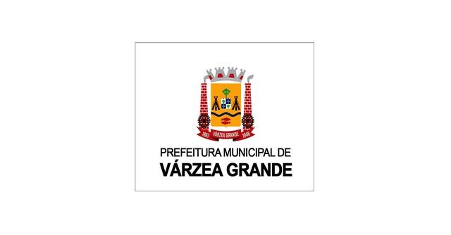 Processo Seletivo Simplificado Prefeitura de Várzea Grande – MT