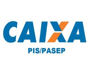 Caixa vai distribuir R$ 24,5 bilhões de PIS/Pasep que está acumulado