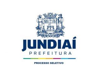 Prefeitura de Jundiaí – SP abre processo seletivo com ganhos superiores a R$ 5,4 mil