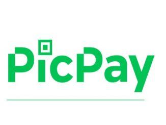 PicPay está oferecendo cashback dobrado para seus novos clientes, Veja aqui como!